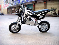 Hot Sale 49cc mini cross-country motorcycle for Kids wholesale Super Cool Mini Dirt Bike