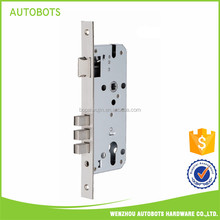 2017 European popular profile door locks lock pick
