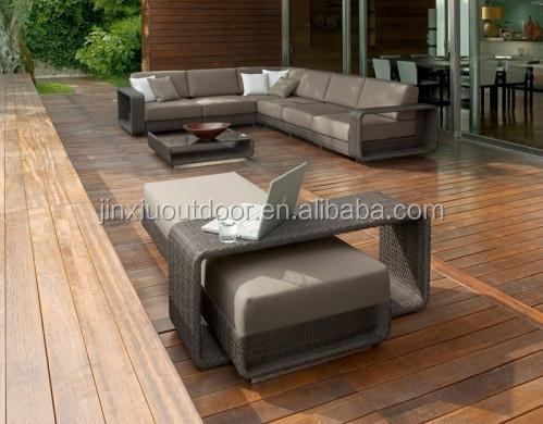 Durable Outdoor Furniture Rattan Sofa 535 Buy Durable