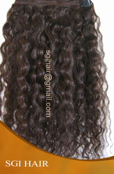 AAAAA Grade No Tangle No Shedding Good Quality wholesale virgin cambodian hair