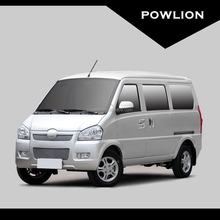 POWLION MZ40 8 seats mini van( Comfort)