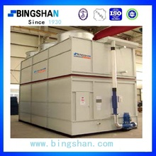 water cooling chiller cold room condenser unit