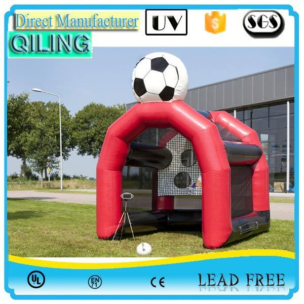 newest amusement 2 player football games