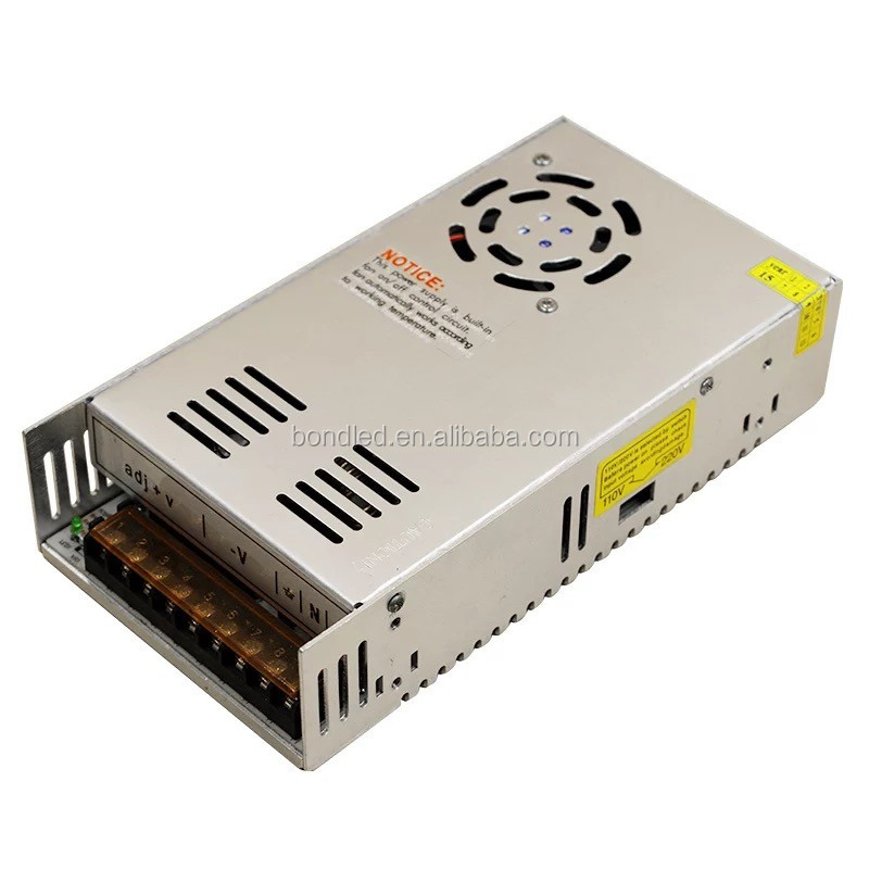 Most popular 12V 1A factory price single /Open Frame Switching mode Power supply