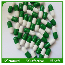 Slim Beauty Weight Loss Pills Spirulina Capsule