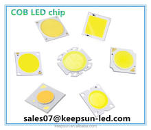 2015 new products led module cob chip manufacture