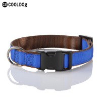 Hot Selling 2017 Amazon Top Seller Dog Training Pet Collar