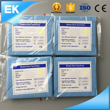 Chinese imports wholesale Best discount BD Test Pack new