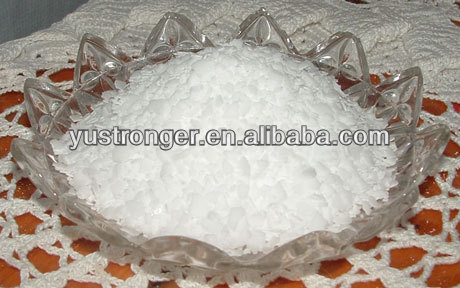 Factory directly 2013 hot sales stearic acid grease grade