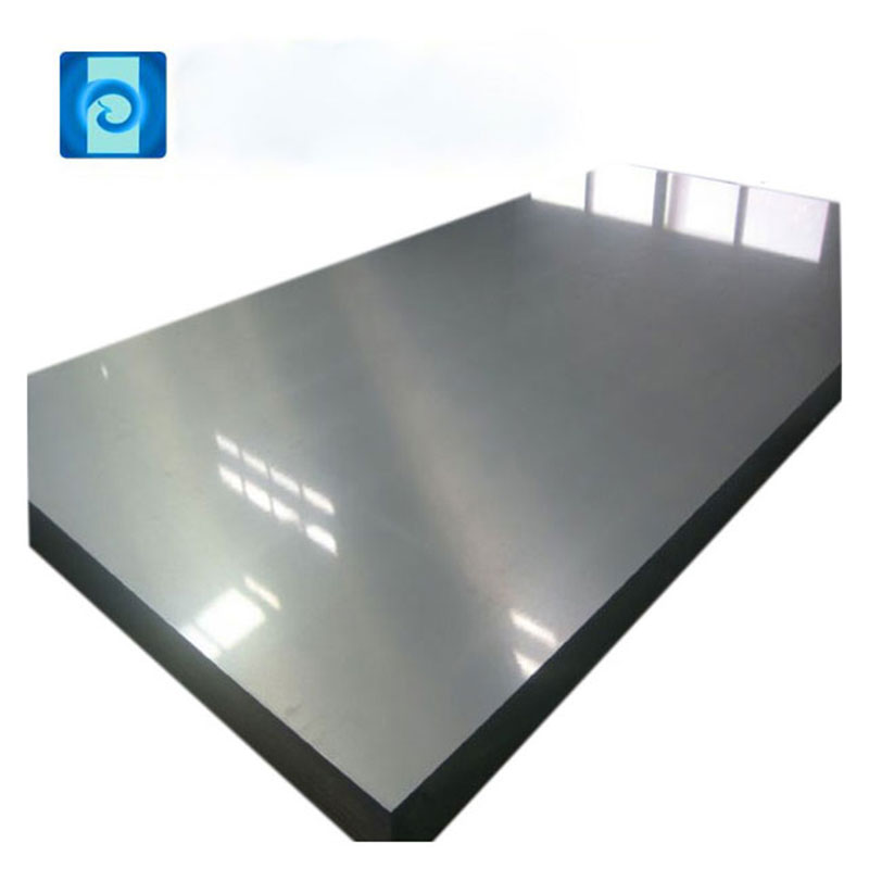 0Cr27Al7Mo2 high temperature resistant <strong>alloy</strong> steel/plate