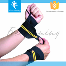 Heavy Duty Power Weight Lifting Wrist Support