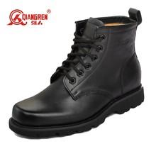 511 army boots italian men shoes