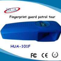 Golden supplier guard tour system rfid guard tour system HUA-101F for sale