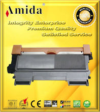 hot item TN420 TN450 compatible toner for Brother HL-2240/2130