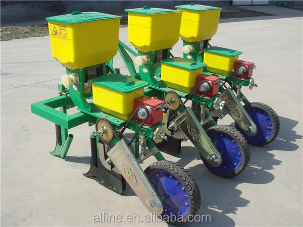 corn planter (5).JPG