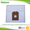 cloth vacuum cleaner bag dust bag filter for vacuum cleaner vacuum cleaner dust bag