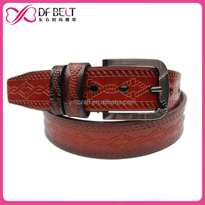 replica designer belts for mens leather belt