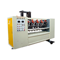Most popular easy operation core cutting machine