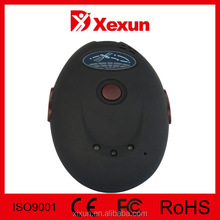 Xexun XT107 real time people tracking devices