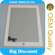 for ipad 2 touch screen digitizer glass, touch screen for ipad 2, for ipad 2 screen digitizer