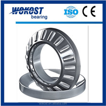 40*80*24.75 32208 conical circle cone 32208 taper roller bearing