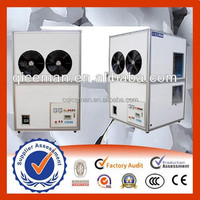 Concrete Falling Film Water Chiller Plant Series PL-8
