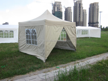 party tent for sale buy outdoor custom camping tent used party tent