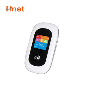 150Mbps best small mini 3g 4g gsm wifi router