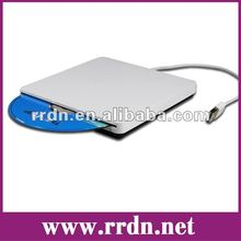 New labelflash USB external DVD burner drive (GA10F/ GA31F)