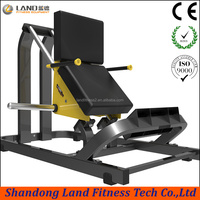 Factory direct supply body fit machines/multifunction gym equipment/45 degree leg press