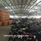 Guangzhou China large quantity stock used clothes in bales cheap secondhand clothing for sale