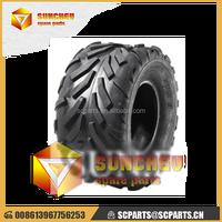 high performance atv parts 250cc clutch atv tires 16x8-7