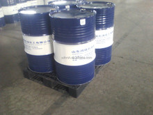 Low Molecular Weight Polyisobutylene for lubricant grease