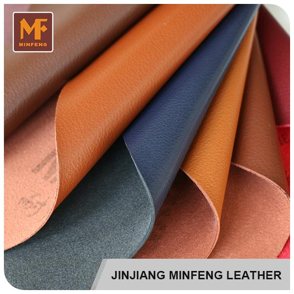 Hot selling microfibre cloth with low price