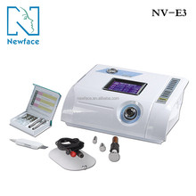 NV-E3 Needle Free Electroporation introduction injection No Needle Mesotherapy Device