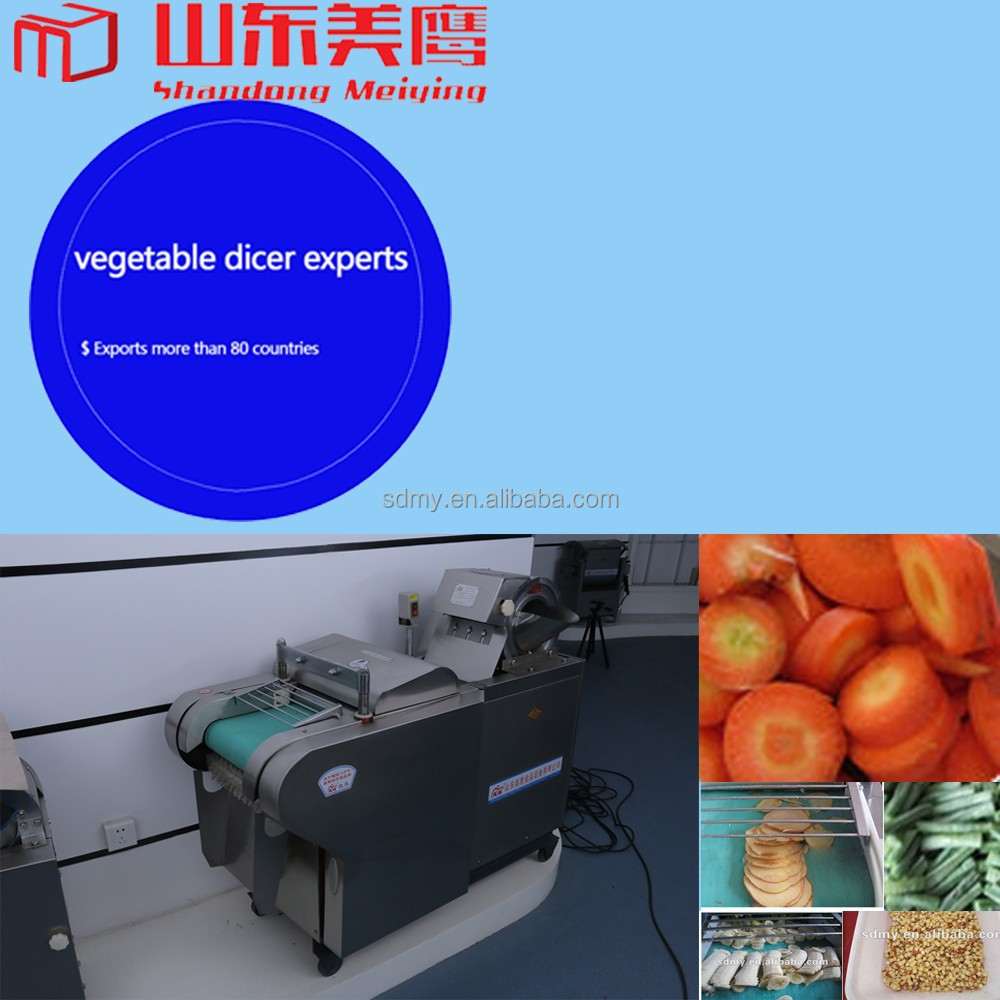 kitchen helper V slicer cutting vegetables cutter Electric twisted potato cutter spiral potato,twist potato machine,spiral pota