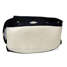 HQM620S Heating massage slimming belt as seen on tv