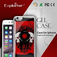 Exploiter diy smartphone spigen tough armor case for sony z1 l39h