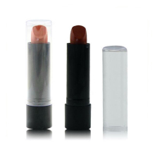 Newby makeup factory wholesale waterproof fashion color lipstick