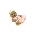 custom made vinyl collectible newborn dolls