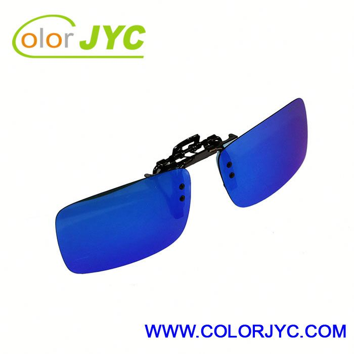 M282 wholesale safety polarized sunglasses men
