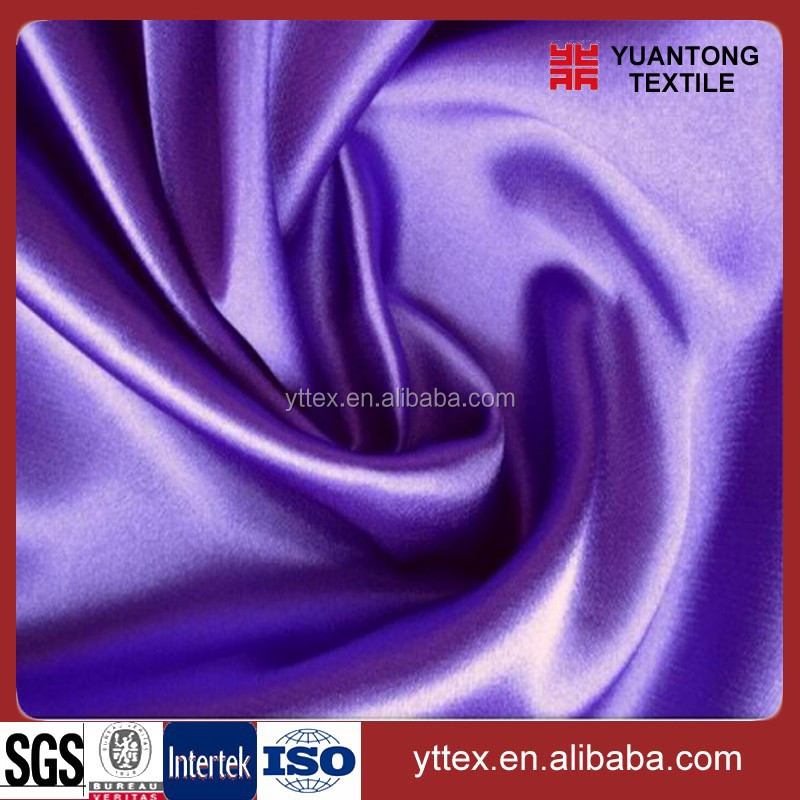190T Taffeta pocket lining fabric