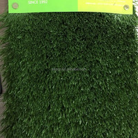 GF Artificial Turf For Landscaping Garden