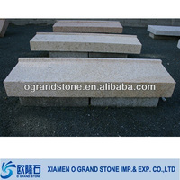 decorative exterior limestone stone marble window sill