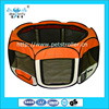 New Foldable Pet Playpen 8 Panel Exercise Puppy Dog fabric pet Tent