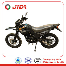 cheap 70cc dirt bike JD200GY-2