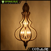 /product-detail/new-design-loft-e27-restaurant-india-tdp-shaped-vintage-pendant-lamp-with-hemp-rope-60474212714.html