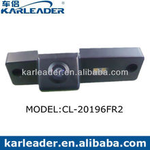 Best Car Parking Camera for Subaru Forester