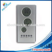 Cheap days hours minutes seconds countdown timer for sale
