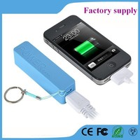 5600mAh power bank multi mobile phone universal charging station